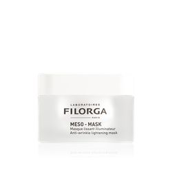 Filorga Masken Meso Mask 50 ml
