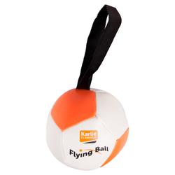 Karlie Hundespielzeug Flying Ball