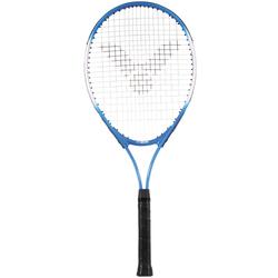 VICTOR® Kinder-Tennisschläger, Blau