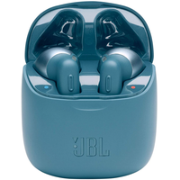 JBL Tune 220TWS blau