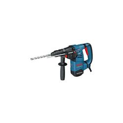BOSCH Werkzeug Bosch GBH 3000 Bohrhammer