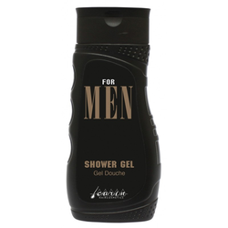 Carin Gel For Men Duschgel