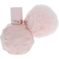 ARIANA GRANDE Eau de Parfum Sweet Like Candy