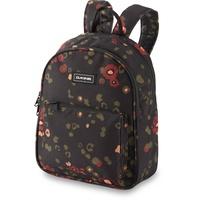 DAKINE Essentials Pack Mini 7 l