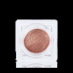 Shiseido Aura Dew Nr.03 Cosmic Face, eyes, Lips Highlighter 9 g