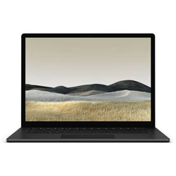 Microsoft Surface Laptop3 38.1cm (15.0 Zoll) Notebook AMD Ryzen 7 3780U 8GB 256GB SSD AMD Radeon Veg