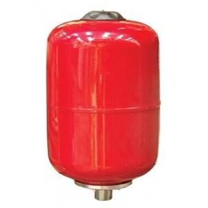 Solar-Ausdehnungsgefäß 25 Liter