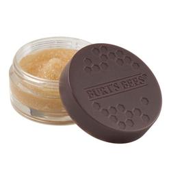 Burt's Bees Lip - Scrub with Honey Scrub 7.08g