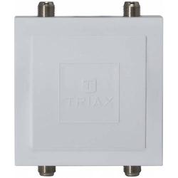 Triax EoC Rückkanalfilter 383900