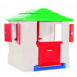 Chicco Casetta Country Spielhaus