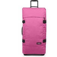 2-Rollen 79 cm / 121 l frisky pink