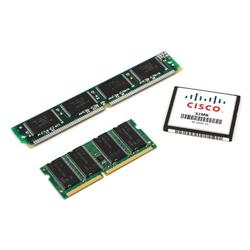 Cisco - MEM-SUP2T-2GB= - 2GB DRAM 2048MB 1Stück(e) Netzwerk-Equipment-Speicher
