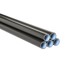 GEBERIT Mepla Rohr 20 x 2,5 mm - DVGW-geprüft - Stange 1 m