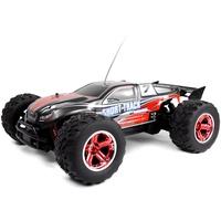 AMEWI Truggy S-Track M 4WD RTR 22099