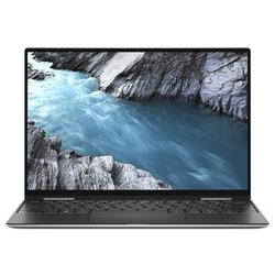 Dell XPS 13 9310-TV332 Convertible Notebook 16GB/512GB SSD/Intel Iris Xe/Core i7 Convertible Notebook (34 cm/13,4 Zoll, Intel Core i7, Iris Xe Graphics, 512 GB SSD)
