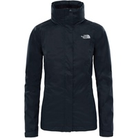 The North Face Evolve II Triclimate Jacket  W tnf black/tnf black XXL
