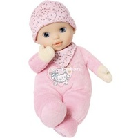Zapf Creation Baby Annabell Newborn Heartbeat 700488