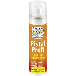ARIES Pistal Profi Insektizid 200 ml