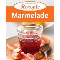 Marmelade: eBook von