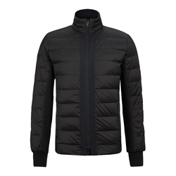 BOGNER Man Jogi - Winterjacke 56 black