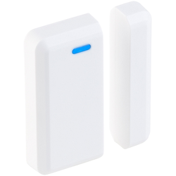 Tür- und Fenster-Sensor für WLAN-Alarmanlage XMD-3000.avs