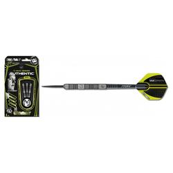 Winmau Dartpfeil MvG Authentic Steeldart 1443 22 g