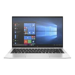 HP  EliteBook x360 1040 23Y68EA Convertible Notebook 35,6 cm (14,0 Zoll)