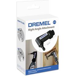 Dremel 2615057532 DREMEL® Winkelvorsatz 575 1St.