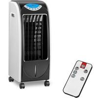 Uniprodo Uni Cooler 02 mobil