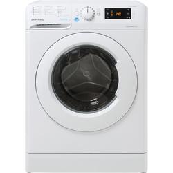 Privileg PWF X 743 N Waschmaschinen - Weiß