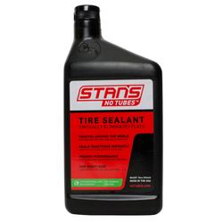 Stan's NoTubes Tubeless Reifendichtmittel  für bis zu 16 Reifen