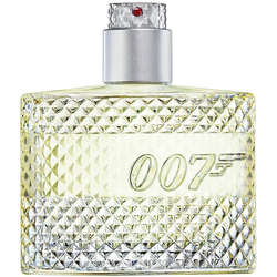 James Bond After-Shave Cologne