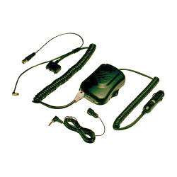 Portable KFZ-Freisprecheinrichtung für Motorola T2288, V2288