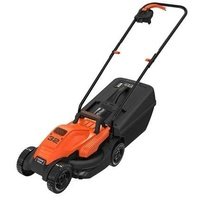 Black & Decker BEMW451-QS