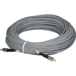 Triax Opt.LNB Kabel 200m vorkon.FC/PC-FC/PC TFC 200