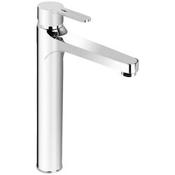 Waschtisch-Einhebelmischer Enzan 305 mm - chrom