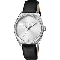 Esprit Uhr Es1L057L0015 Armbanduhr Watch Farbe .