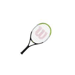 Wilson Tennisschläger Wilson Tennisschläger für Kinder Blade Feel 23