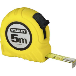 Stanley by Black & Decker 1-30-497 Maßband 5m