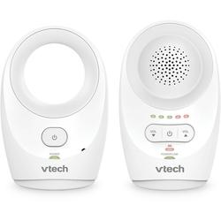 Vtech® Babyphone DM1111