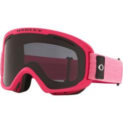 Oakley - O Frame 2.0 Pro XM H - Skibrillen