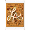 Apple iPad mini (5. Generation) WiFi 64GB Gold