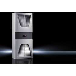 Rittal SK 3130.100 Luft-Wärmetauscher 1St.