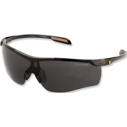 Carhartt Cayce Schutzbrille, grau