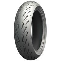 Michelin Road 5 REAR 180/55 ZR17 73W TL