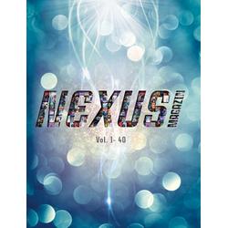 Die NEXUS DVD