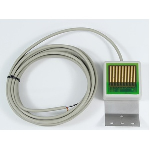 MDT SCN-RS1R.01 Regensensor