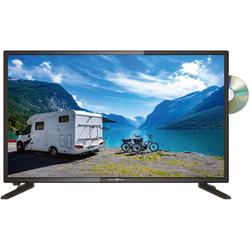 Reflexion LDD2420 LED-Fernseher