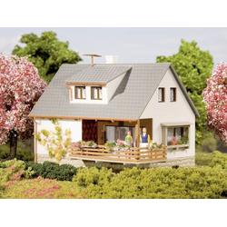 Auhagen 12223 H0, TT Haus Sybille