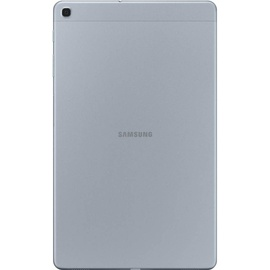 Samsung Galaxy Tab A 10.1 2019 64 GB Wi-Fi silber